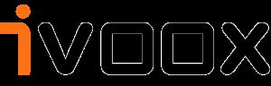logo_ivoox_al toro por los cuernos