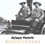 Domingueros - Antonio Reverte