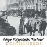 Domingueros - Diego Mazquiarán _Fortuna_